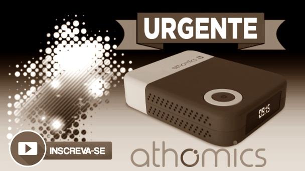 Athomics-I3-Atualização-33