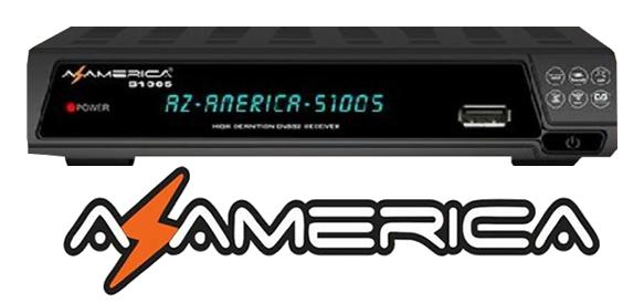 Azamerica S1005 HD: Como Atualizar e deixar Funcionando em 2021
