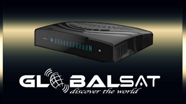 Globalsat GS260