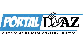 PORTALDOAZ