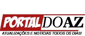 PORTAL DO AZ LOGO