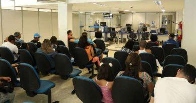 INSS: Serviços on-line do INSS facilitam a vida do cidadão