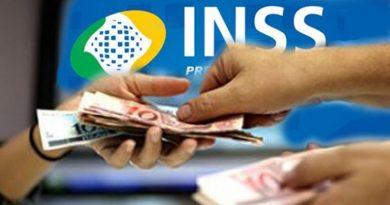 Contribuição INSS : Qual a melhor quantia para contribuir?