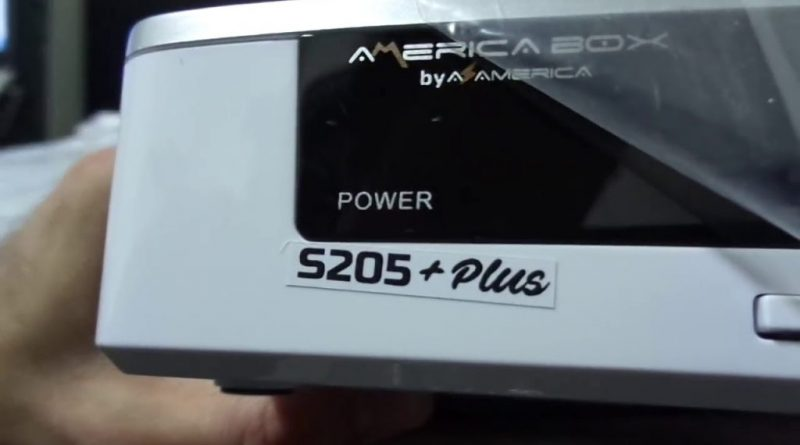 atualização-Americabox-S205-Plus-1024x576