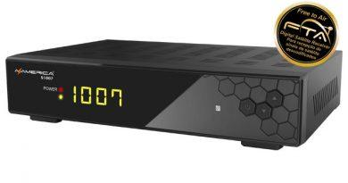 receptor-azamerica-s1007-full-hd-1080p-e-iptv-w8-156