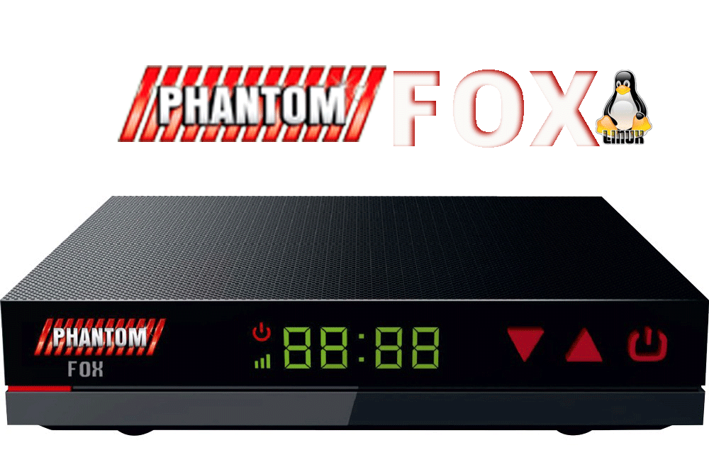 receptor-phantom-fox-iptv-ondemand-wifi-817