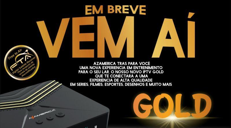 azamerica gold