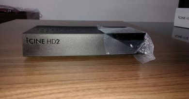 Atualização Tocomlink Cine HD 2 V1.38 – 28/05/2020