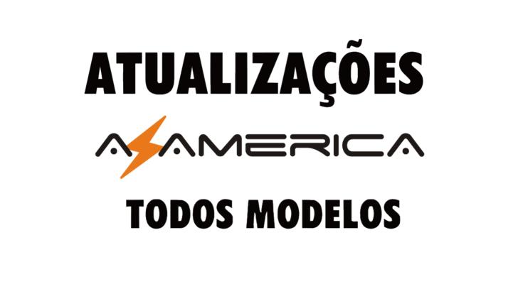atualizacoes-azamerica