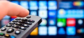 tv por assinatura em queda