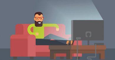 tv por assinatura vai parar em 2020