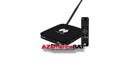 Atualização Multisat M200 V2.73 – Confira!