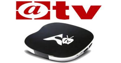 Atualização Atv Box V2.0.3.59 – Download Grátis