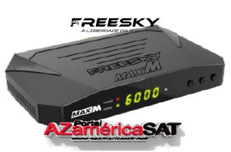 atualizacao-Freesky-Max-M