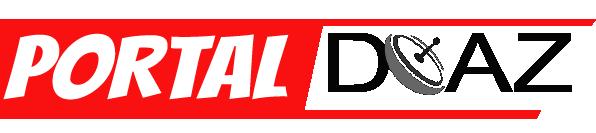 Portal Do Az – Noticia e Atualizações